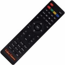 Controle Remoto I-box S1000 Pronta Entrega