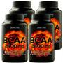 Kit Bcaa 2400 (240 Tabs) - Probiótica