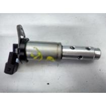 Sensor Válvula De Pressão Do Óleo Bmw X1 V6 7585425