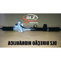 Caixa Direcao Hidraulica Escort/verona Zetec