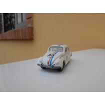 Volkswagen Beetle Herbie 53 Jl