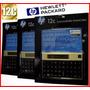 Calculadora Hp 12c Gold Financeira Original Lacrada