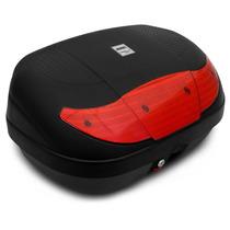Bau Bauleto Pro Tork 45 Litros Smart Box Removivel P/ Motos
