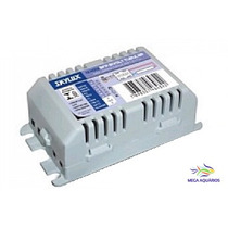 Reator 40w P/ Lampada Uv Ultra Violeta T8 Germicida 4 Pinos