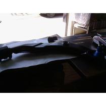 Bandeja Dianteira L.d. S\pivo Hyundai Accent 95/...