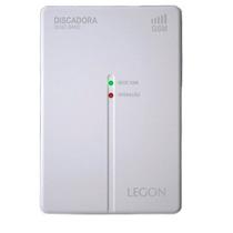 Discadora Celular Gsm Quad Band Para Alarme E Cerca Eletrica