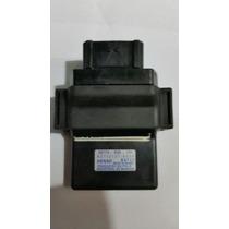 Cdi Digital Titan 150 Fan Ks Código 38770-kvs-751 Usado
