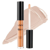 Concealer Wand Nyx Corretivo Colorido Hd Photogenic Original
