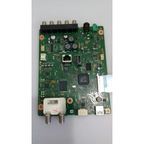Placa Principal Tv Sony Kdl-40r485a 1-888-722-12