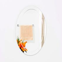 Espelho Frizzo Porto