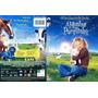 Dvd A Menina E O Porquinho - Charlotte