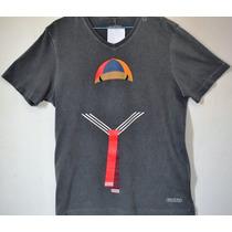 Camiseta Do Kiko Da Turma Do Chaves Original Linda Exclusiva