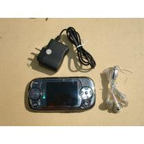 = Mp5 4 3 = Sony 1gb Video Audio Foto Camera Raro 7.2mp