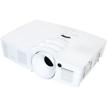 Optoma Hd26 Hd26 Hd 1080p Projetor Home Theater