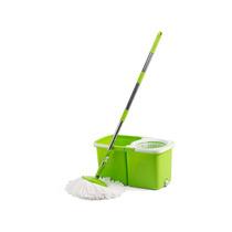 Insta Mop Smart House Polishop