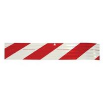 Faixa Refletiva Parachoque - Cod. 208008512