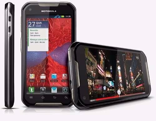Motorola Nextel Iron Rock Xt626 02 Chips - menor Preço Brasil