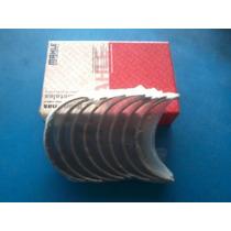 Bronzina De Biela Vectra 1.8 2.0 Omega 2.2 0.75 Sb141313