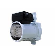 Pressurizador De Água -rowa Rw12 - C/ Nota Fiscal