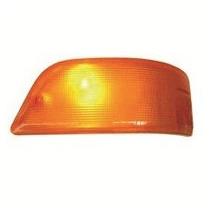 Lanterna Seta Dianteira Le Amarela - Cod. 9408200021