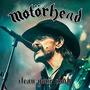 Dvd Motorhead Clean Your Clock [importado] Lacrado