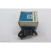 Regulador De Voltagem Alternador Astra Vectra Tigra Omega