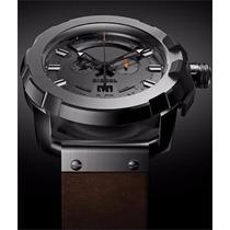 Relógio Diesel Dzs0001 Ediçao Limitada Lançamento Original