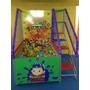 Salão De Festas Infantis