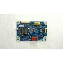Placa Inverter Philco Tv Ph32 Led A2 Ssl320_0e2b