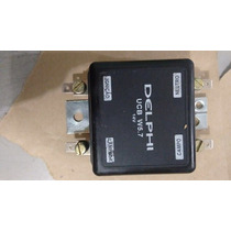 Regulador De Voltagem Delphi Toyota Hilux 95