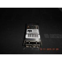 Modulo Gbic Cisco Ws-g5484 1000base-sx 30-0759-02 (625)