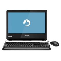 Computador Positivo Master U1500