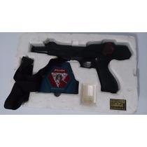 Pistola Zillion Tec Toy