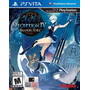 Jogo Game Deception Iv Blood Ties Ps Vita Original Lacrado