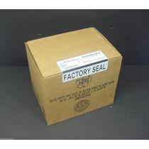 Allen Bradley 1756-pa75 / B Controllogix Power Supply