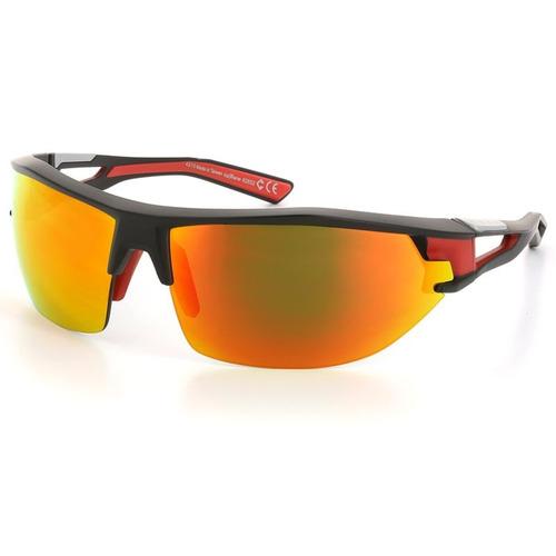 Óculos De Sol Moab Pack Cat3+2+1+0 - Orao