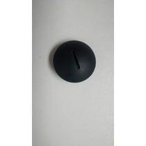 Plug De Fixação Do Carpete No Assoalho Do Gol G5/g6 Todos