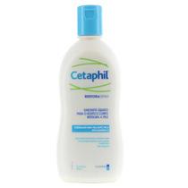 Cetaphil Restoraderm Sabonete Liquido Com 295ml