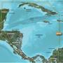 Sudeste Do Caribe Bluechart G2 Hxus031r Microsd 01 - Garmin