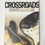 Dvd Eric Clapton - Crossroads 2010