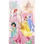 Adesivos Para Portas Princesas Disney Preço Único 68,00