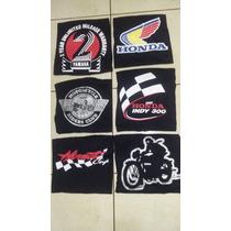 Camisetas Motos.com Estampas De Desenhos E Marcas De Motos.