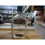 Garrafa Jack Daniel´s Gentleman Vaz 1000ml [orgulhodoml2]n04 comprar usado  São Francisco do Sul