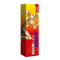 Pomada Painflex Hot Com 120 Gramas