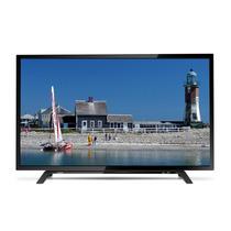 Tv Led 32 Hd Usb Hdmi 32l1500 Semp Toshiba