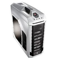 Gabinete Gamer Usb 3.0 Storm Stryker Cooler Master 30 Baias