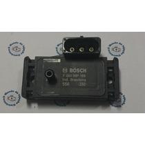 Sensor Map F00099p169 Monza Kadett Corsa S-10 Efi Bosch