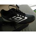 Tenis Futsal Umbro Speed2 - Futsal Umbro