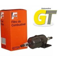 Filtro Comb. Fram G7729 Fiat500(cinq.)/palio/strada/siena...