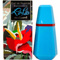 Lou Lou Feminino Eau De Parfum 50ml